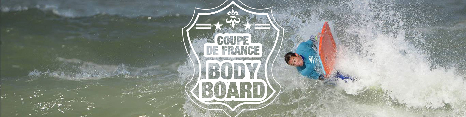 coupe france bodyboard
