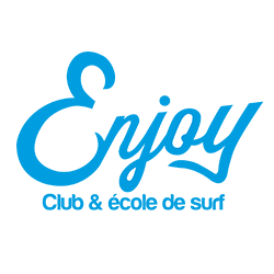 Enjoy surf club